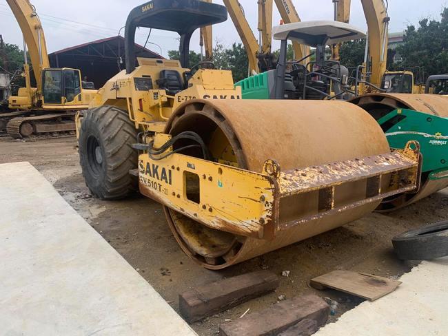 SAKAI 510 T (..180)